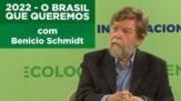 Catedrático analisa principais fatos da política brasileira, entre 6 e 12 de junho