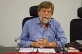 Cientista político analisa semana brasileira entre 13 e 19 de junho