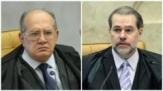 Presidente do STF retira ação da contribuição assistencial da pauta de julgamento virtual