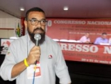 UGT-RS é defensora da sustentabilidade do Fundeb