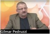 Faleceu Gilmar José Pedruzzi 1º Vice Presidente do SECEFERGS, Vá com Deus, Pedruzzi!