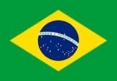As reformas que o Brasil precisa nas mãos do Congresso