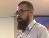 UGT condena áudios racistas em redes sociais na Serra