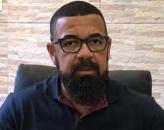 UGT-RS quer um posicionamento claro sobre os temas nacionais, inclusive nas eleições de 2022