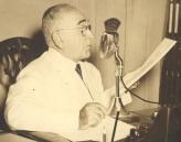 Há 67 anos, morria Getúlio Vargas, criador de leis sociais e trabalhistas